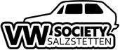 VW Society Salzstetten