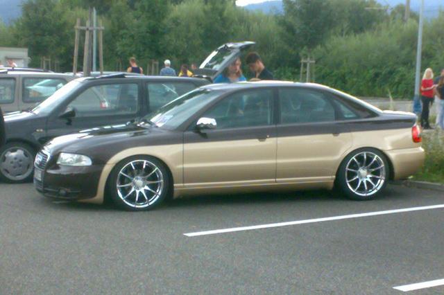 Audi_A4_1