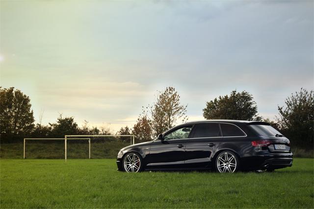 Audi_A4_B8_1