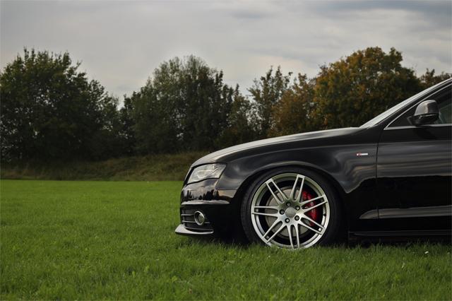 Audi_A4_B8_2
