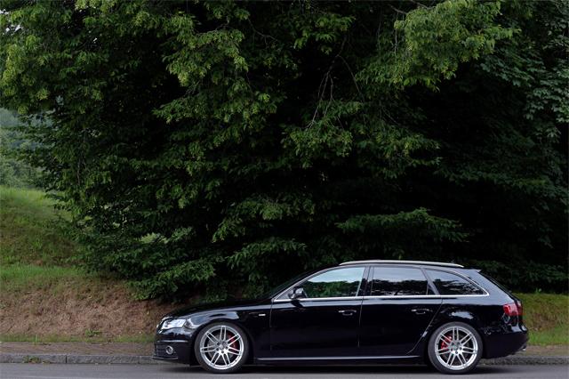 Audi_A4_B8_3