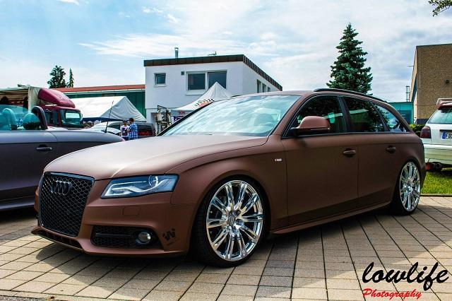 Audi_A4_B8_Avant_1