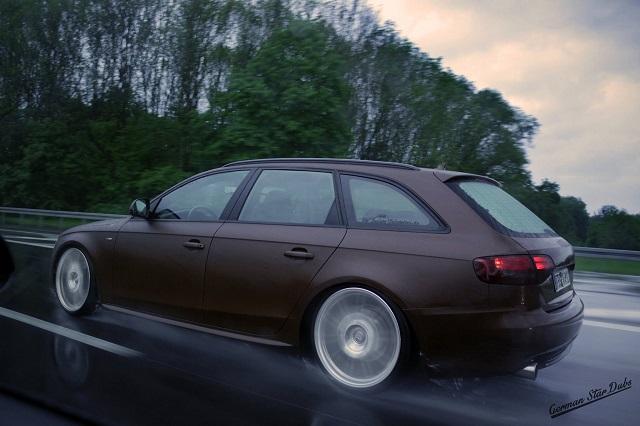 Audi_A4_B8_Avant_2