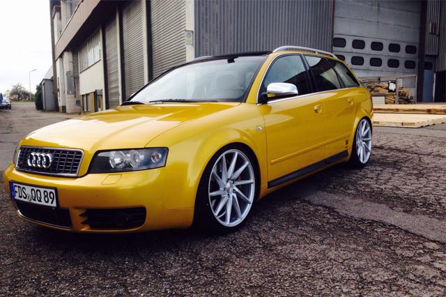 Audi_S4_B6_1