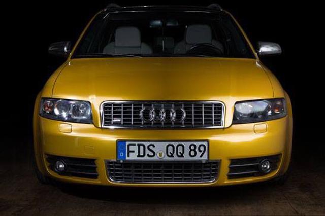 Audi_S4_B6_2