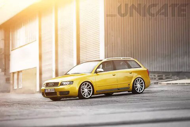 Audi_S4_B6_3