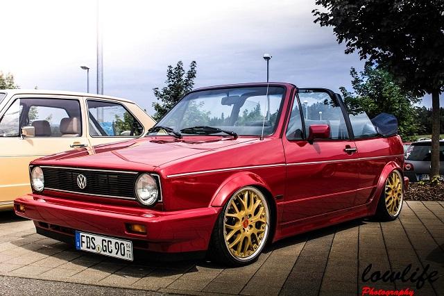 Golf_I_Cabrio_G60_1