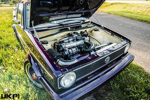 Golf_I_Cabrio_G60_3