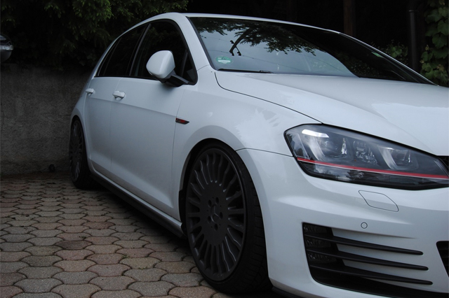Golf_VII_GTI_3