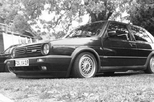 VW_Golf_II_G60_3