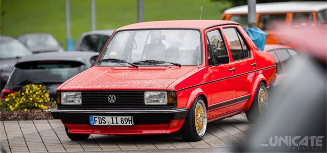 VW_Jetta_I_1